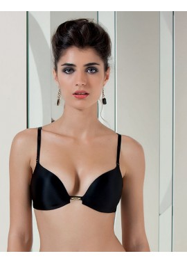 "LUNA REGGISENO ""LIFT-UP"" CON EFFETTO ""MIRACLE"""