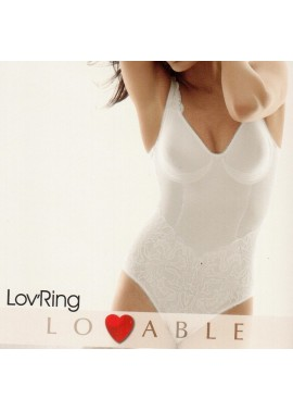 "LOVABLE BODY ""LOV'RING "" 13940"